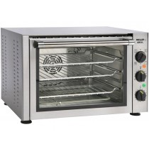 Counter top convection ovens - Ovens & ranges - Catering