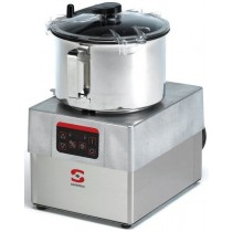 Sammic CKE 5 Food Processor/Emulsifier