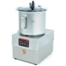 Sammic CKE 8 Food Processor/Emulsifier