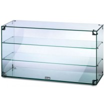 Lincat GC39 Ambient Glass Display Case