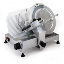 Sammic GCP-275 Electric Slicer