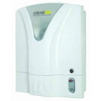 GP-DMI GreasePak Dosing Unit