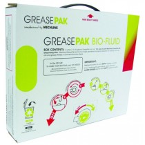 GP-MSGD5 GreasePak Fluid