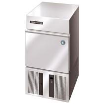 Hoshizaki IM21CNE Ice Machine