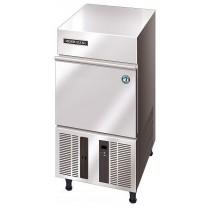 Hoshizaki IM30CNE Ice Machine