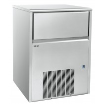 Maidaid Ice 60 Ice Machine