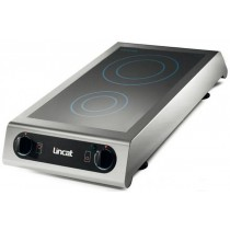 Lincat IH21 Induction Hob