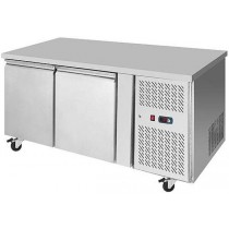Interlevin PH20 Undercounter Refrigerator