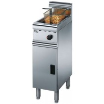 Lincat J5 Gas Fryer
