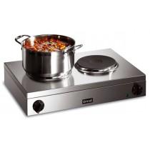 Lincat LBR2 Boiling Top