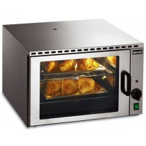 Lincat LCO Convection Oven