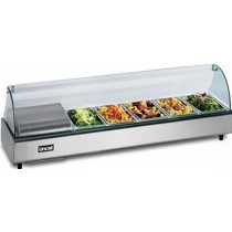 Lincat FDB5 Food Display Bar