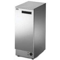 Lincat PLH36 Hot Cupboard