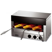 Lincat LSC Infra-Red Grill