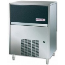 Maidaid M130-65 Ice Machine