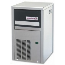 Maidaid M22-5 Ice Machine