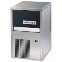 Maidaid M30-10 Ice Machine