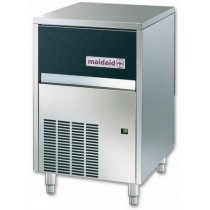 Maidaid M34-16 Ice Machine