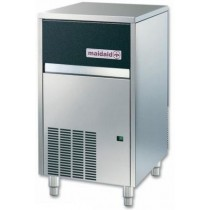 Maidaid M50-25 Ice Machine