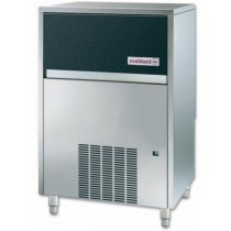 Maidaid M90-55 Ice Machine