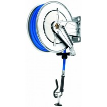 MSRK 15 Wash Down Hose Reel