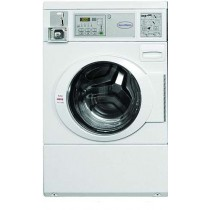 Horizon NF3LX Commercial Laundry Equipment