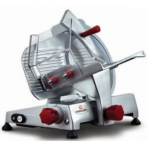 Metcalfe NS220 Electric Slicer