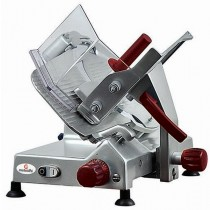 Metcalfe NS300 Electric Slicer