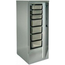 OC150 Osborne Fish Fridge