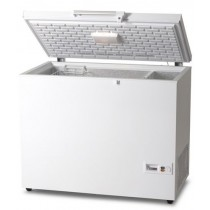 Vestfrost A+ SB300 Chest Freezer