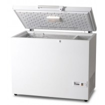 Vestfrost A+ SB400 Chest Freezer