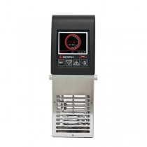 Sammic SmartVide 4 Immersion Circulator