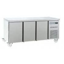 Sterling Pro SPP-7-180-30 Refrigerated Counter