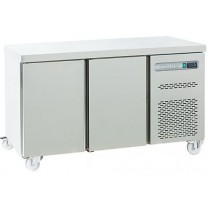 Sterling Pro SPP-7-135-20 Refrigerated Counter