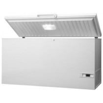 Vestfrost SZ 181C Chest Freezer