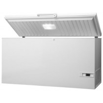 Vestfrost SZ 248C Chest Freezer