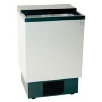 Osborne TL60 Top Loading Bottle Cooler