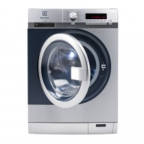 WE170P Commercial Washer