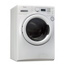 Whirlpool AWG1212/PRO Commercial Washing Machine