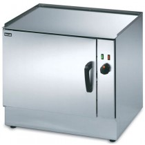 Lincat V7 Electric Oven