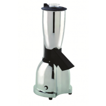 Ceado V90 Ice Crusher