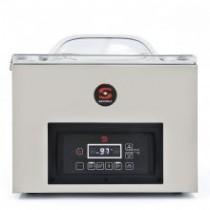 Sammic Vacuum Sealer SE-420