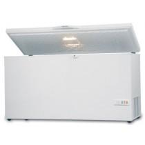 Vestfrost A++ SE325 Chest Freezer