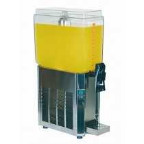 Promek VL112 Juice Dispenser