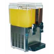 Promek VL223 Juice Dispenser
