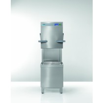 Winterhalter PT-M Passthrough Dishwasher