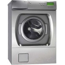 Whirlpool PROW 0612IIM Commercial Laundry Equipment
