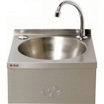 WS3-KVS Hand Wash Basin
