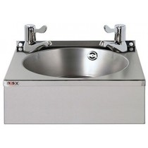 WS4-L Wash Hand Basin