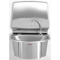 WS6-KVS Hand Wash Basin